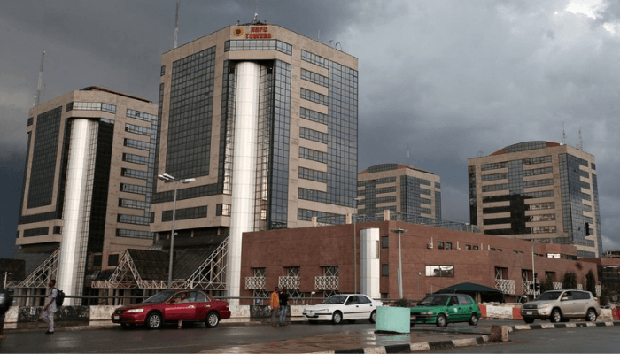 NNPC enters new era as oil law unlocks private capital investments