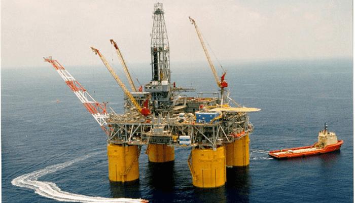 Investors set tough climate blueprint for big oil companies