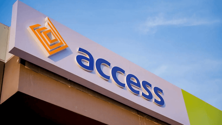 Access Bank's 0m Eurobond makes history with record subscription