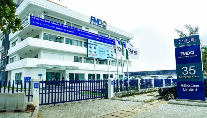 FMDQ Exchange admits Prima Corporation Series 1 CP on its Platform -  Businessday NG