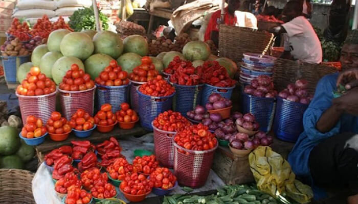 Insecurity frustrates billion-naira interventions in farming