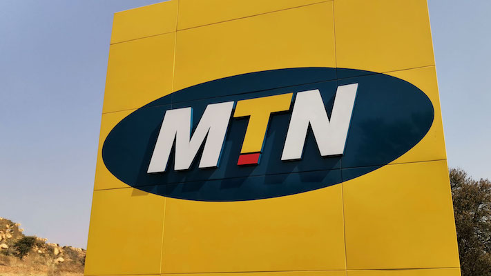 How MTN Foundation investment in learning drives human capital development