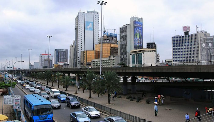 What does 5% GDP growth mean for the ordinary Nigerian?