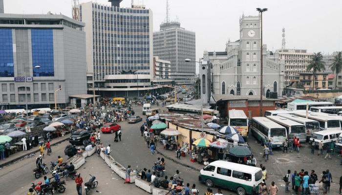 Nigeria's economy transformation – The urgency of now