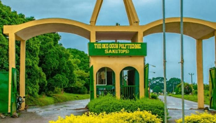 Oke-Ogun Poly ASUP instructs members to embark on 3-day warning strike