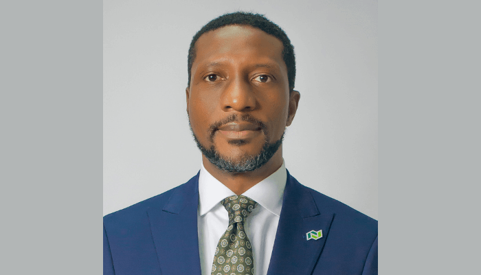 NGX Group CEO elected to the Board of World Federation of Exchanges