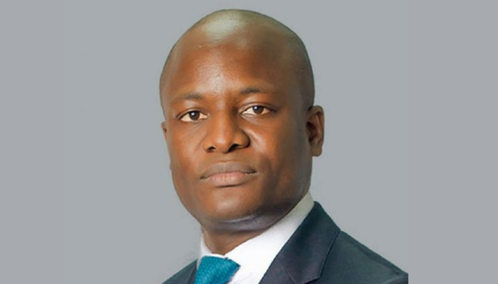 NGX CEO applauds technology as strategic switch for Exchange of the future
