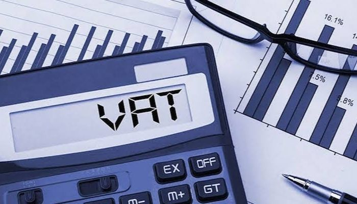 Nigeria's states will struggle to collect VAT