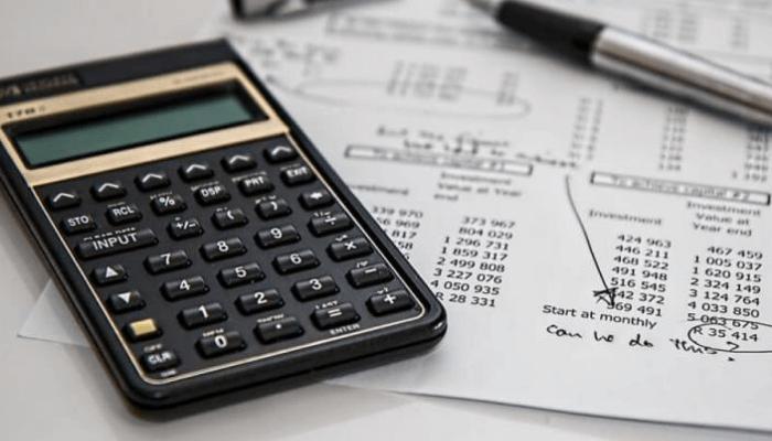 LCCI urges revision of VAT distribution formula to ease collection dispute
