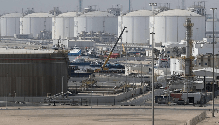 Nigeria's two unfinished gas projects cost N64.96bn loss in 2020
