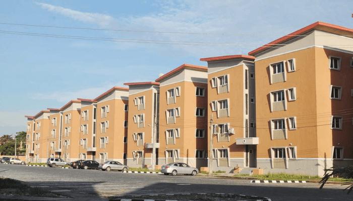 Platform Capital partners Yahshud to reduce housing deficit in Nigeria