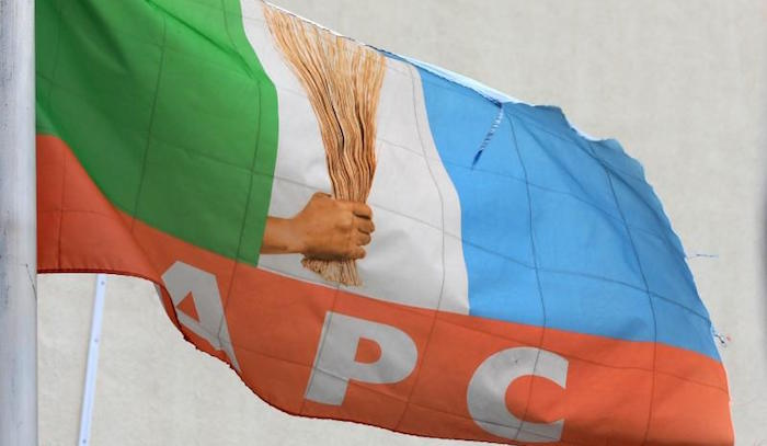 APC state congress may run into crises over imposition of candidates