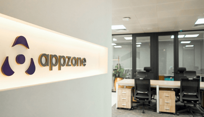 Appzone relaunches BankOne, digital core banking solution for Africa's Fintechs, Neobanks