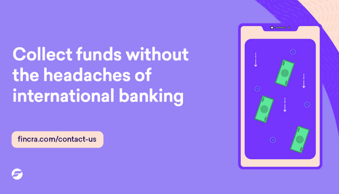 Fincra, A Global Fintech Begins Operations With Payment Infrastructure For Businesses in Africa, Europe, and America
