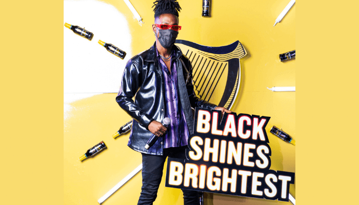 Guinness set to host Bright House Event; where creativity meets fun