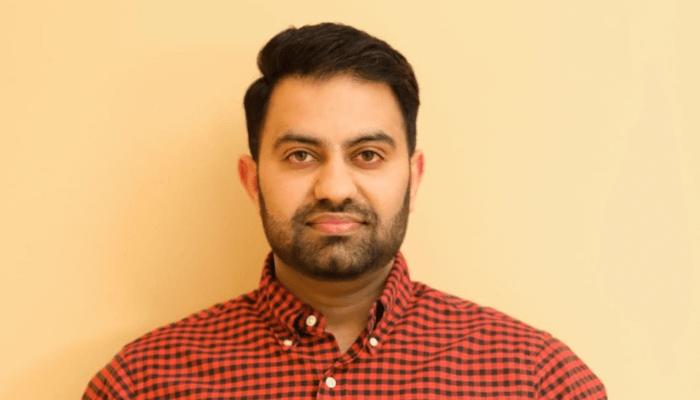 Dare to dream big, make it a reality, says Hassan Mahmood