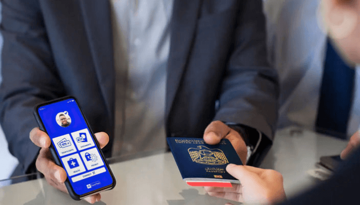 More Airlines implement IATA travel pass as global aviation rebounds