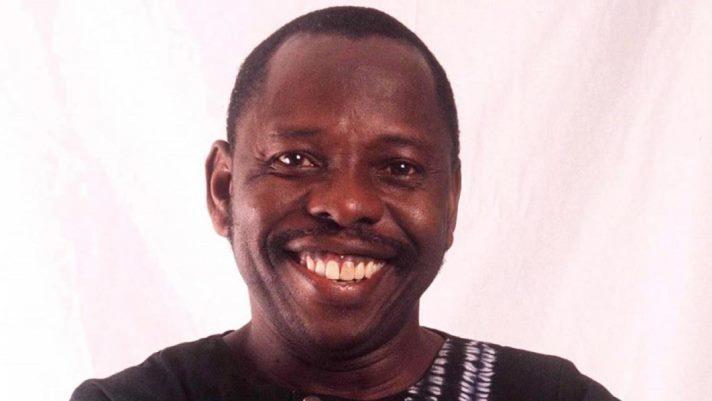 Ken Saro Wiwa at 80