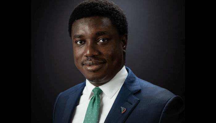 'Corporate governance is strategy for success in corporate world' – Okpala, VFD's GMD