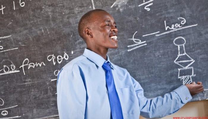 President Buhari's new package for teachers