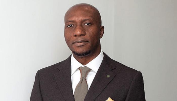 Oscar Onyema resigns as Non-Executive Director of NGX