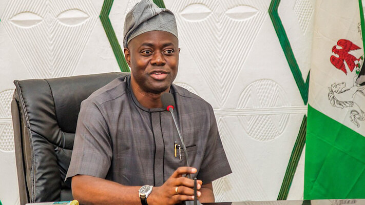 Oyo targets natural resources fund to revitalise tourism sector, economy