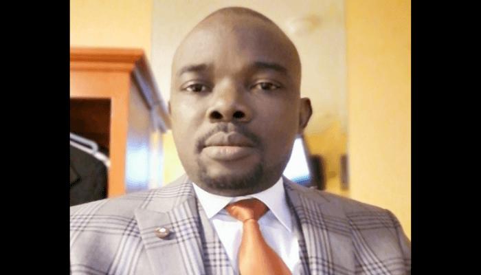 Entrepreneurship the way forward for Nigerian graduates- Adebisi