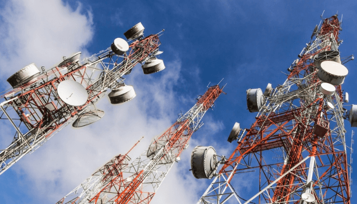 Stakeholders to dialogue on telecoms consumer protection activities