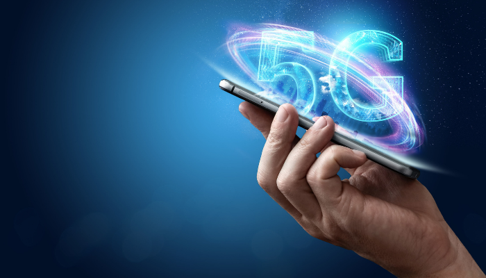 IHS planned New York listing a win for Nigeria's 5G ambition